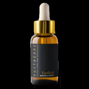 Eyelixir